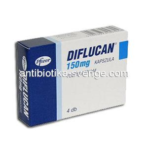 Köp Diflucan Receptfritt