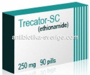 Köp  Trecator-SC Receptfritt